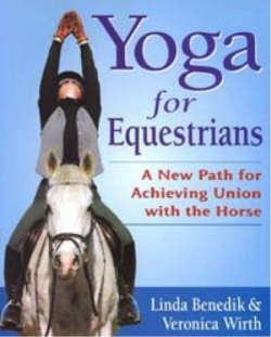 Yoga-For-Equestrians