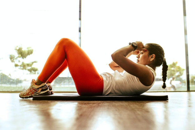 woman-working-out